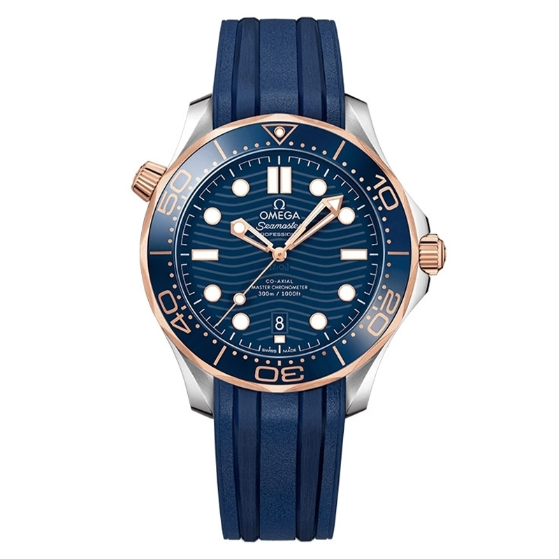 omega-seamaster-diver-300m-co-axial-master-chronometer-42-mm-ref-21022422003002